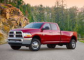 AUT 14 BK0049 01