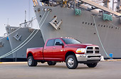AUT 14 BK0052 01