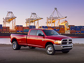 AUT 14 BK0056 01