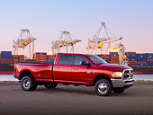 AUT 14 BK0057 01