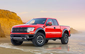 AUT 14 BK0059 01