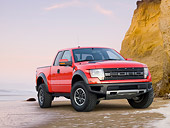 AUT 14 BK0060 01