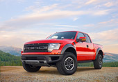 AUT 14 BK0063 01