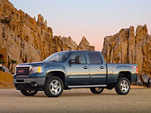 AUT 14 BK0065 01
