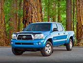 AUT 14 BK0070 01