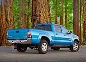 AUT 14 BK0071 01