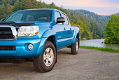 AUT 14 BK0073 01