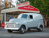 AUT 14 BK0086 01