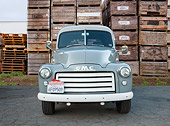 AUT 14 BK0087 01