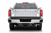 AUT 14 BK0088 01