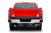 AUT 14 BK0089 01