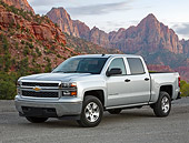 AUT 14 BK0091 01