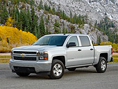 AUT 14 BK0092 01