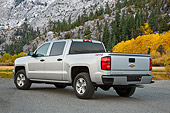 AUT 14 BK0094 01
