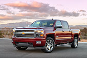 AUT 14 BK0097 01