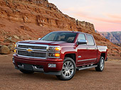 AUT 14 BK0098 01