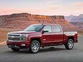 AUT 14 BK0099 01