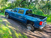 AUT 14 BK0103 01
