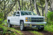 AUT 14 BK0107 01