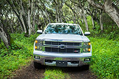 AUT 14 BK0108 01