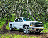 AUT 14 BK0109 01
