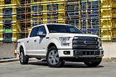 AUT 14 BK0110 01