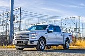 AUT 14 BK0115 01