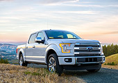 AUT 14 BK0117 01