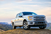 AUT 14 BK0118 01