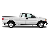 AUT 14 IZ0071 01