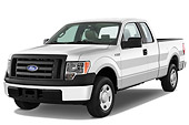 AUT 14 IZ0072 01