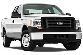 AUT 14 IZ0073 01