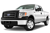 AUT 14 IZ0074 01