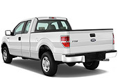 AUT 14 IZ0075 01