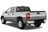 AUT 14 IZ0099 01