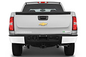 AUT 14 IZ0100 01