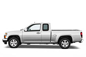 AUT 14 IZ0102 01