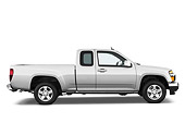 AUT 14 IZ0103 01