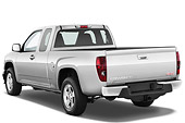 AUT 14 IZ0107 01
