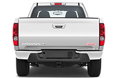 AUT 14 IZ0108 01