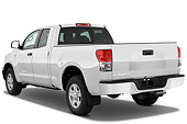 AUT 14 IZ0120 01