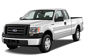 AUT 14 IZ0122 01