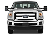 AUT 14 IZ0123 01