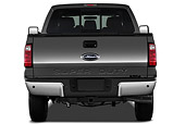 AUT 14 IZ0124 01