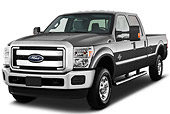 AUT 14 IZ0125 01