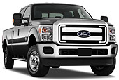 AUT 14 IZ0126 01