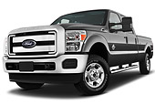 AUT 14 IZ0127 01