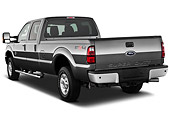 AUT 14 IZ0128 01