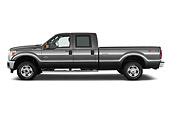 AUT 14 IZ0129 01