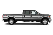 AUT 14 IZ0130 01